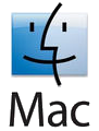 Longo mac dvd ripper works well on mac